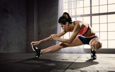 15 важни предности од истегнувањето пред, по и за време на вежбање