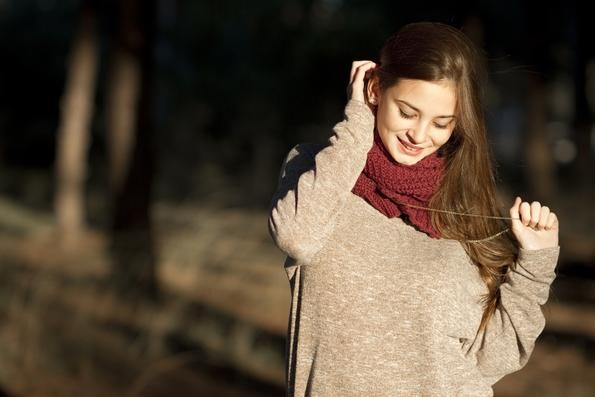 5 начини како да бидете вистински среќни, фокусирајќи се на вашата животна мисија?