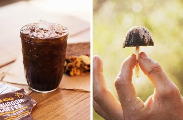 11 необични видови храна што се појавија оваа година