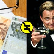 12 погрешни верувања за богатите луѓе