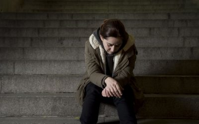 23 знаци дека страдате од менталитет на жртва