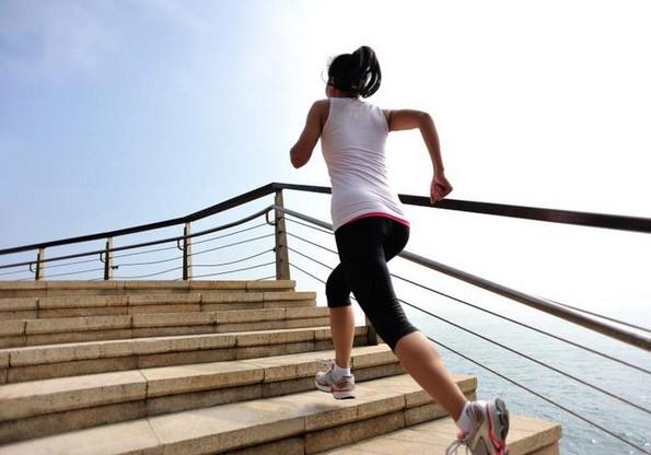 5 едноставни начини на вежбање ако немате време за цела рутина