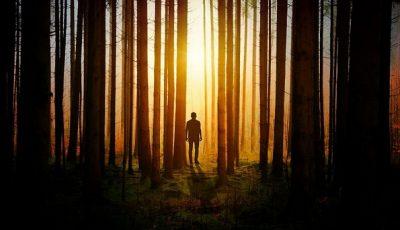 3 знаци коишто укажуваат дека сосема сте се одрекле од самите себеси