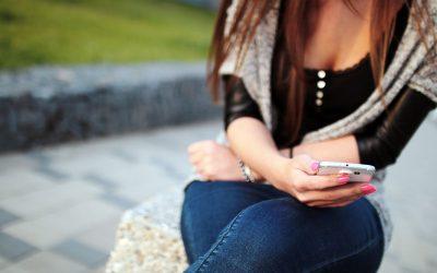 30 нешта што можете да ги научите од 30 денови без социјални мрежи