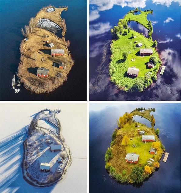 10 факти за Земјата што сигурно не сте ги знаеле