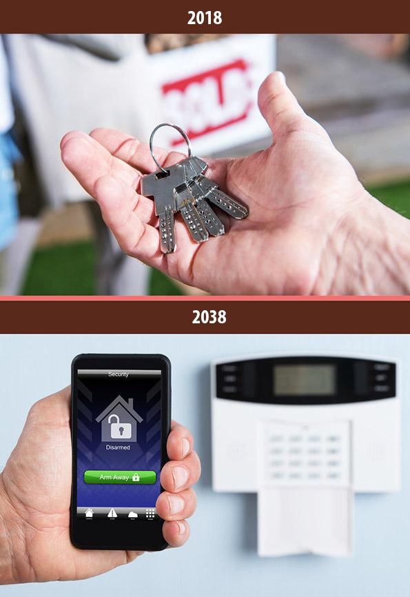 Овие предмети ќе исчезнат за 20 години и еве зошто не ни се потребни повеќе