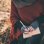 """4 навики коишто ќе ви помогнат да се """"одглавите """" и да ја зголемите вашата среќа"""