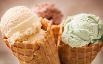 10 видови храна коишто создаваат зависност (речиси) исто колку и дрогата