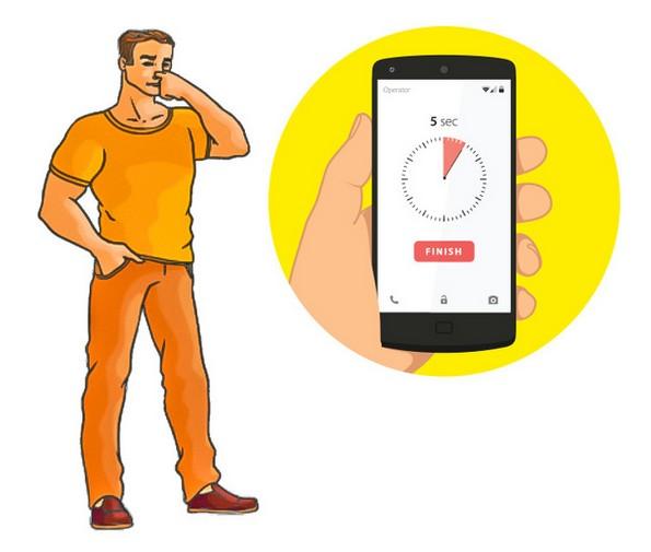 8 важни тестови за здравјето коишто можете да ги направите и дома