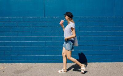 5 активности што можете да ги сметате како вежбање и да ги правите секој ден