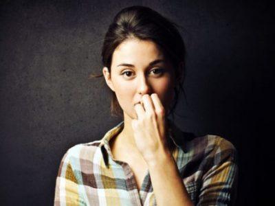 5 навики што ќе го променат вашиот ум и ќе ви помогнат да ги намалите грижите