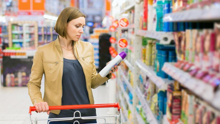 5 нешта за кои жените се присилени да плаќаат повеќе од мажите