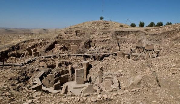 10 неверојатни сличности помеѓу нас и праисториските луѓе