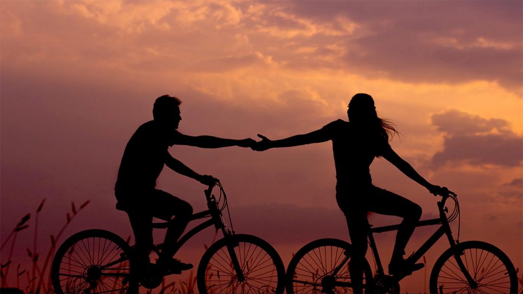 6 причини зошто вреди да ја чекате вистинската врска