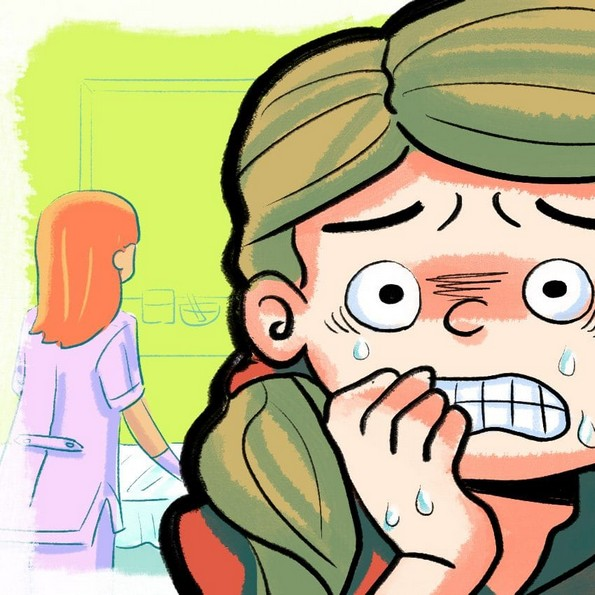 8 видови депилација на бикини зоната и што сè треба да знаете за нив