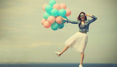 7 мали промени што ќе направат голема разлика во вашето расположение