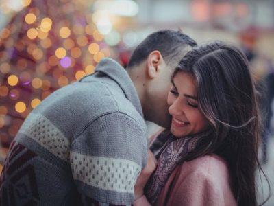 7 статистички податоци за среќните парови што ќе ве изненадат