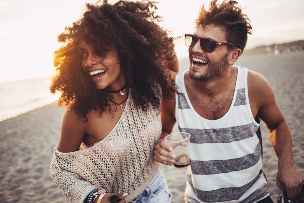 7-те улоги што ги игра мажот кои изгледаат одлично, но прават да се чувствувате мизерно