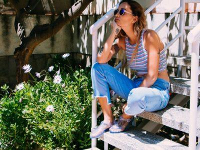 8 нешта што треба да ги земете предвид кога прв пат барате стан