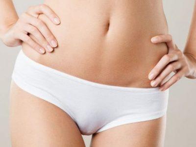 Администрацијата за храна и лекови предупредува за опасниот вагинален тренд
