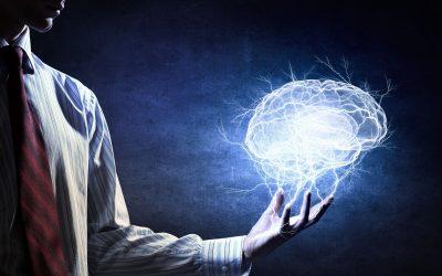 Дали нашата моќ за лекување се зголемува?