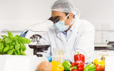 Дали воопшто знаеме што значи ГМО?