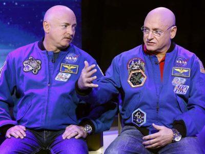 Експериментот на НАСА со близнаците ќе се повтори и на Монт Еверест
