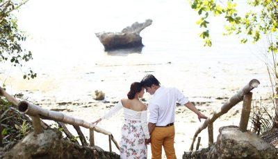 Експертите советуваат: Прашања што треба да си ги поставите пред да започнете сериозна врска
