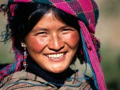 Хималајски рецепти за долговечност