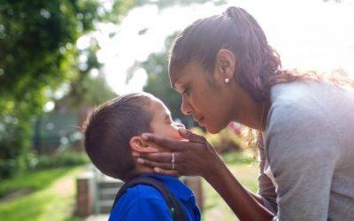 Како да му помогнете на вашето дете ако е жртва на малтретирање?