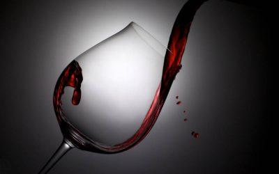 Кардиолозите препорачуваат: Најдобриот алкохолен пијалак против стрес