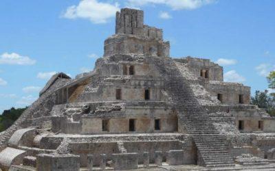 Конечно е откриена причината за колапсот на цивилизацијата на Маите