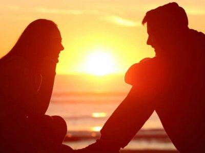 Од што се плаши секој хороскопски знак во љубовните врски?