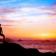 Откријте ја вашата вистинска цел во животот со помош на хороскопскиот знак