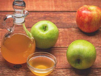 Сè што треба да знаете за слабеењето со јаболков оцет