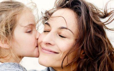 Соочување со родителскиот страв: Дали правам доволно за моето дете?
