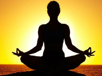 10-те најдобри мантри за вашите следни медитации