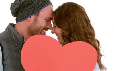 """15 слатки пораки кои можете да ги пратите наместо """"те сакам"""" ако сѐ уште не се спремни за нив"""