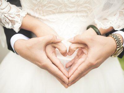 50 причини зошто е прекрасно да се биде во брак