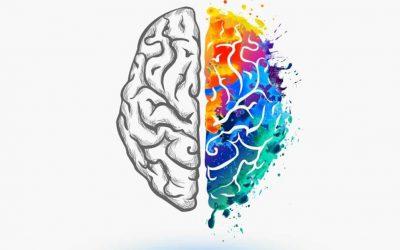 8 интересни психолошки факти кои можеби не сте ги знаеле