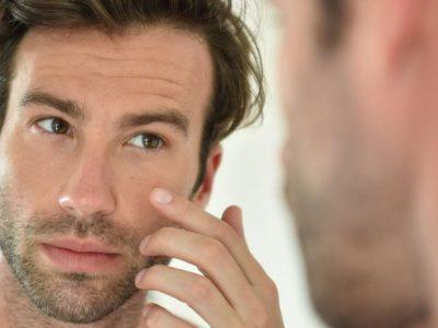 Истражување открива: Длабоките бори на челото може да се прв знак за срцева болест