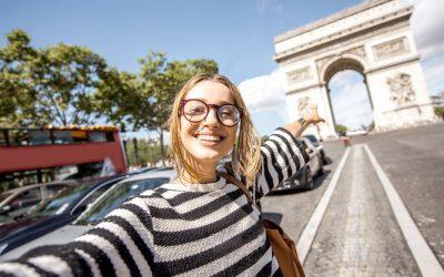 Кои се најдобрите хаштази на Инстаграм за вашите патувања кои ќе ви донесат најмногу лајкови?
