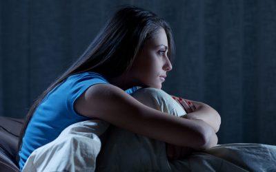 Страдате од несоница? Овие 5 ефикасни техники ќе ви помогнат да спиете како бебе