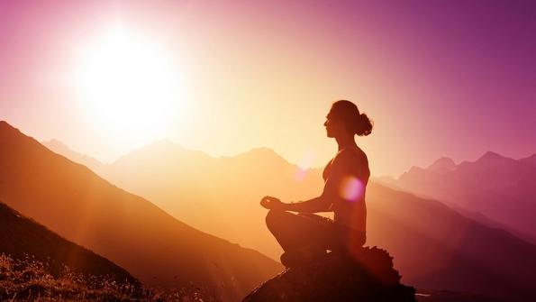 Кој е најдобриот начин за справување со стресот на секој хороскопски знак?