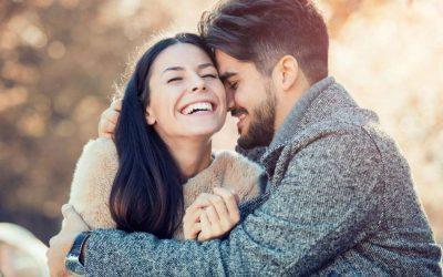 10 причини зошто треба да се вљубите во жена со хороскопски знак Риби