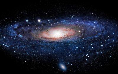11 предупредувачки знаци од универзумот