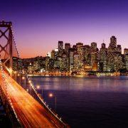 25-те најубави панорами во светот