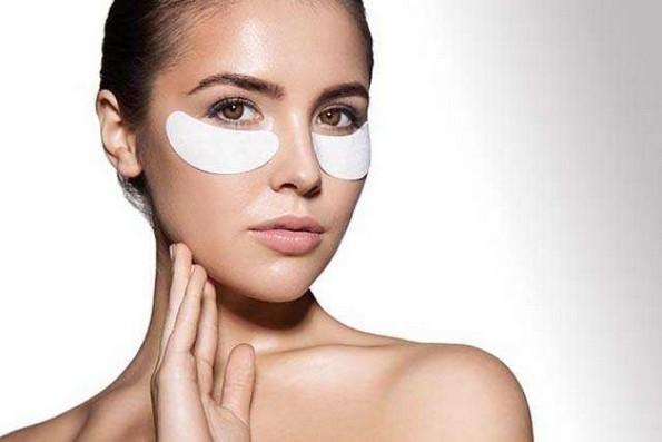 3 продукти за убавина кои имаат и антистрес дејство