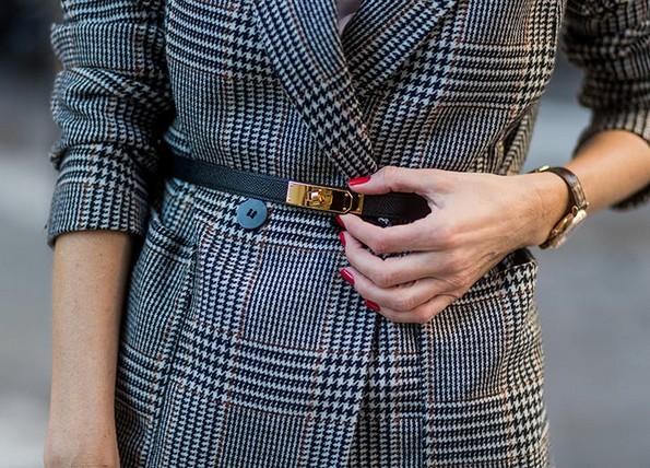 4 трендови што официјално не се во мода оваа есен и што да носите наместо нив