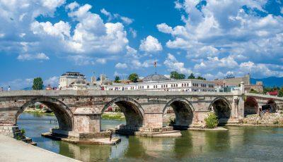 Дознајте кои се најевтините градови во Европа